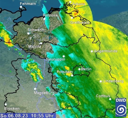 Wetter Grömitz 30 Tage