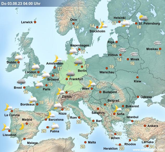 http://images2.wetterdienst.de/maps/world/Europa_aktuell.jpg